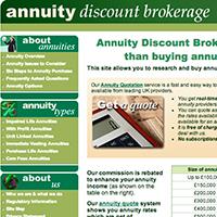 annuity-brokerage