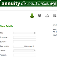 annuity-quote