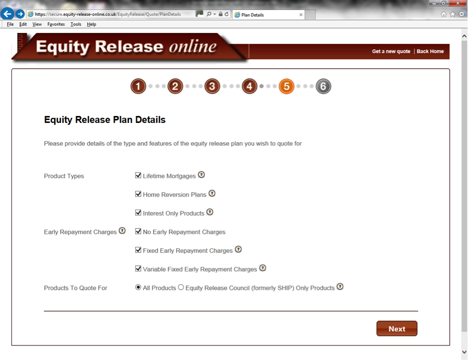 equity-screenshot-1