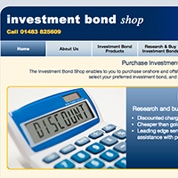 investment-bond-shop